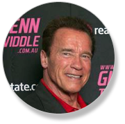[Image: arnold-img.png]