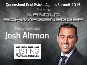 Josh Altman Glenn Twiddle